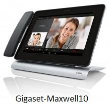 Gigaset-Maxwell10