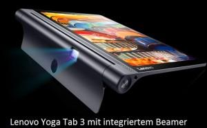 Lenovo-Yoga-TAB3