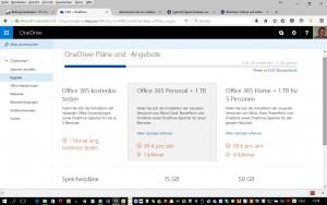 oneDrive-1TB