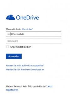 oneDrive-Microsoft-KTO