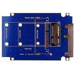 Sansung-SSD-950-Not3ebook-Adapter