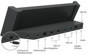Surface3_Docking-Station