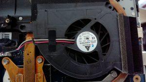Schoch 20160715 Lüfter eingebaut