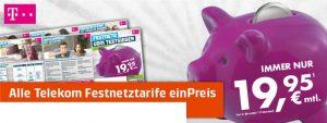 Telekom 20160728 Logo Festnetz Testsieger gross