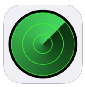 iPhone 5s Suche