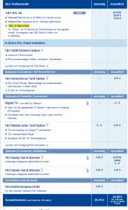 DSL50-IPTV-Medi-Centrer-Fritz.Box7490-SIM-Karten34.96