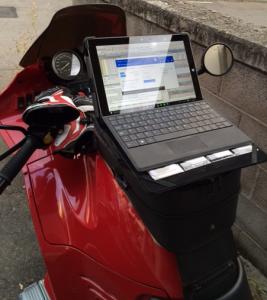 Motorrad_mit_Surface