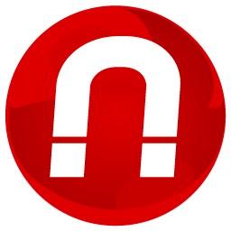 amagno Logo20140904 (Farbe 256x256)