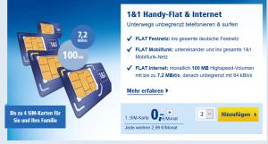 iptv-HandyFlat