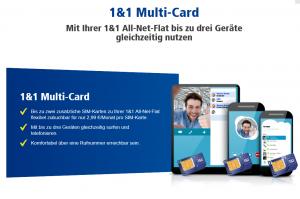 1und1-multicard