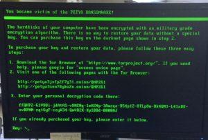 petya_ransomware