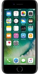 iphone7-telekom