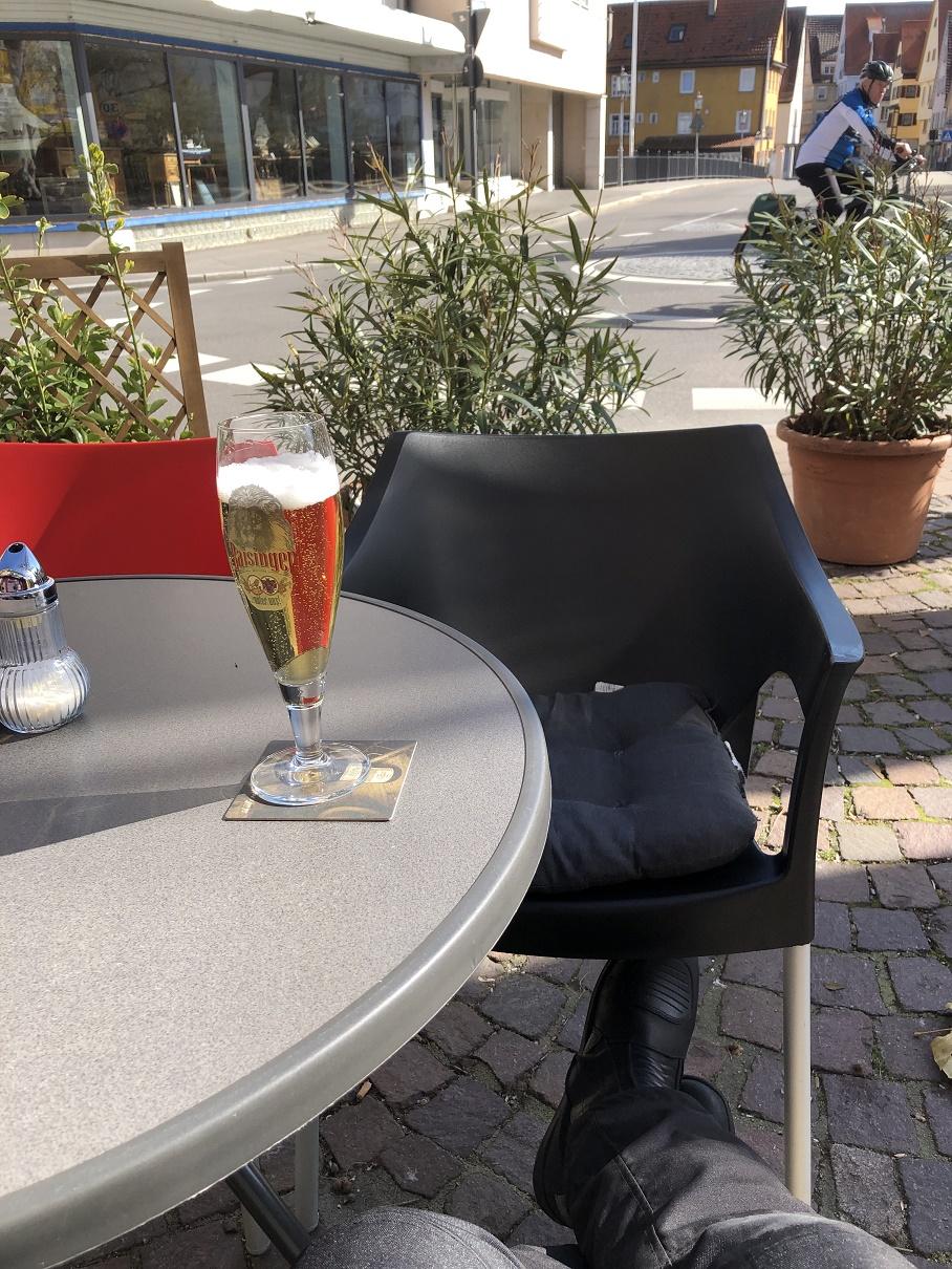 Darf Ich Von Bayern Nach Baden Württemberg Zum Einkaufen Fahren